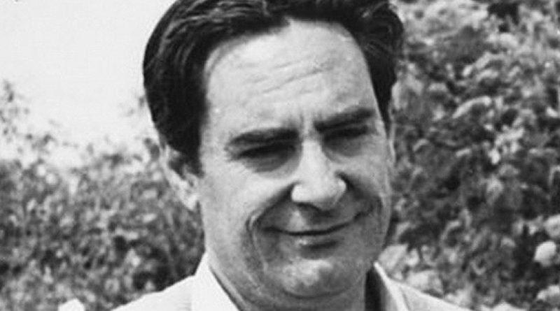 Димитрије Богдановић: О Светом Сави и његовом књижевном раду