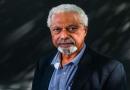 Абдулразак Гурнах добитник Нобела за књижевност